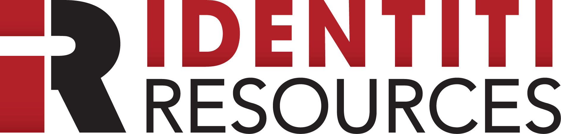 Identiti Resources Limited