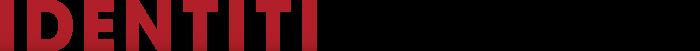 Linear Verbiage_Big_Black