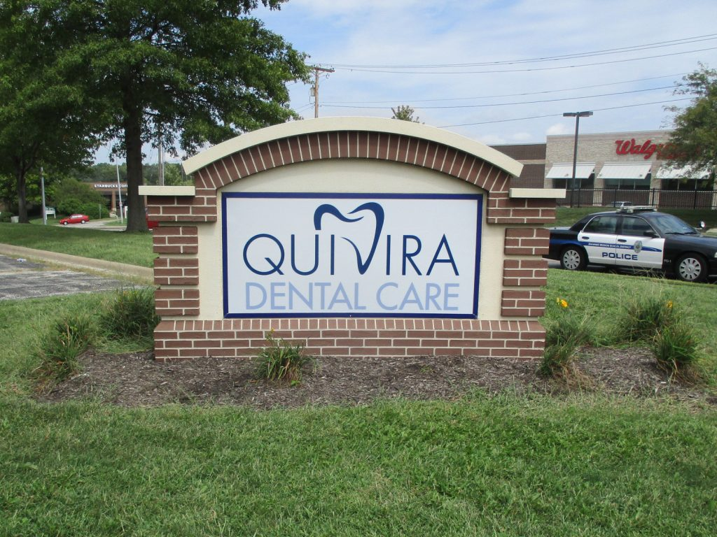 Quivara Dental Care