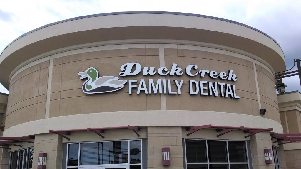 Duck Creek Family Dental