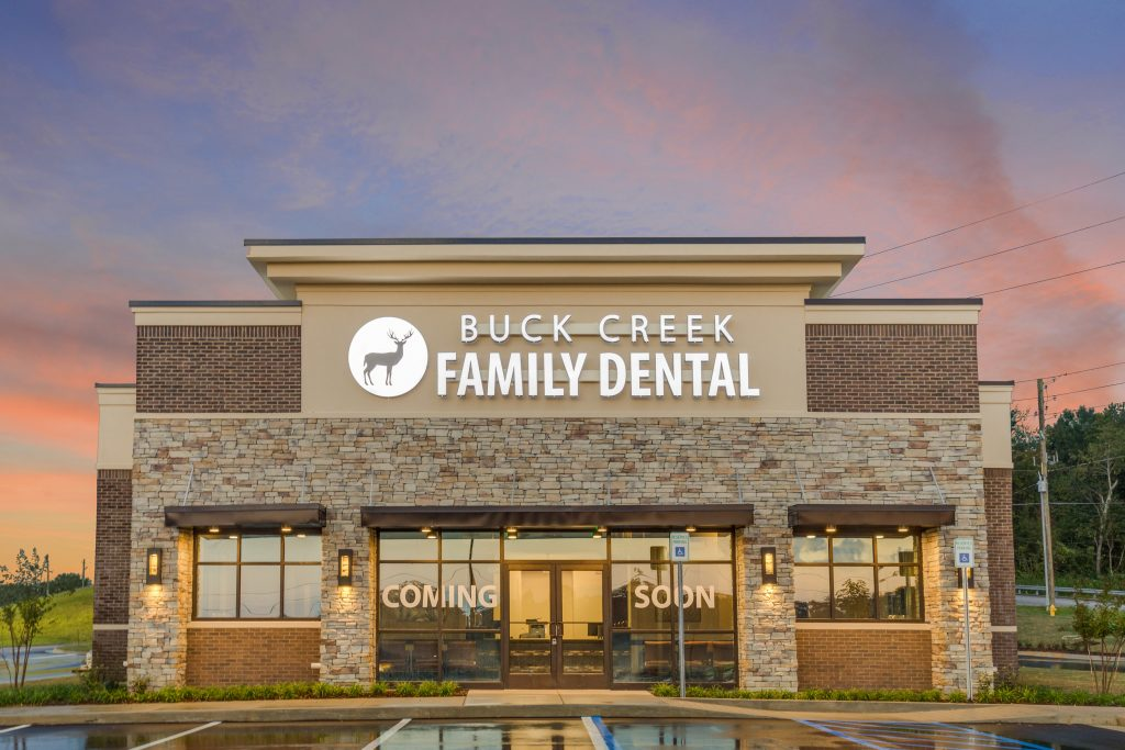 Buck Creek Family Dental