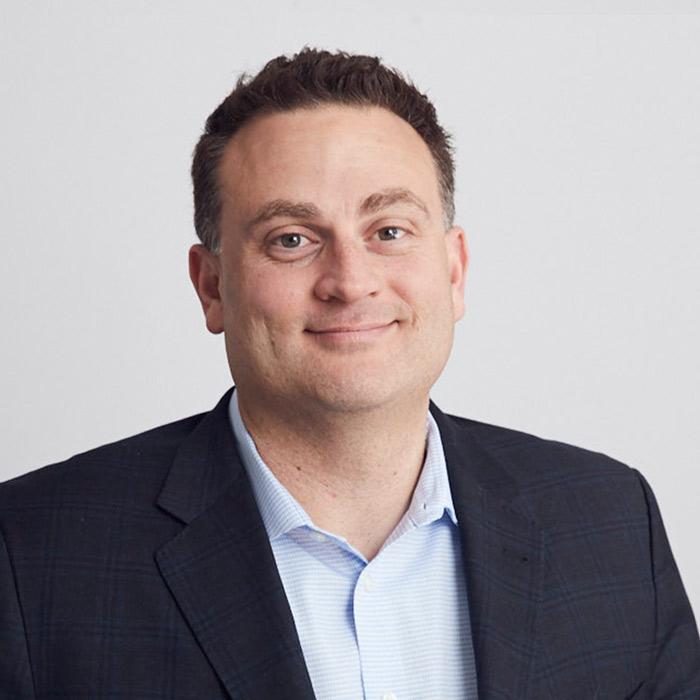 Michael Sicher