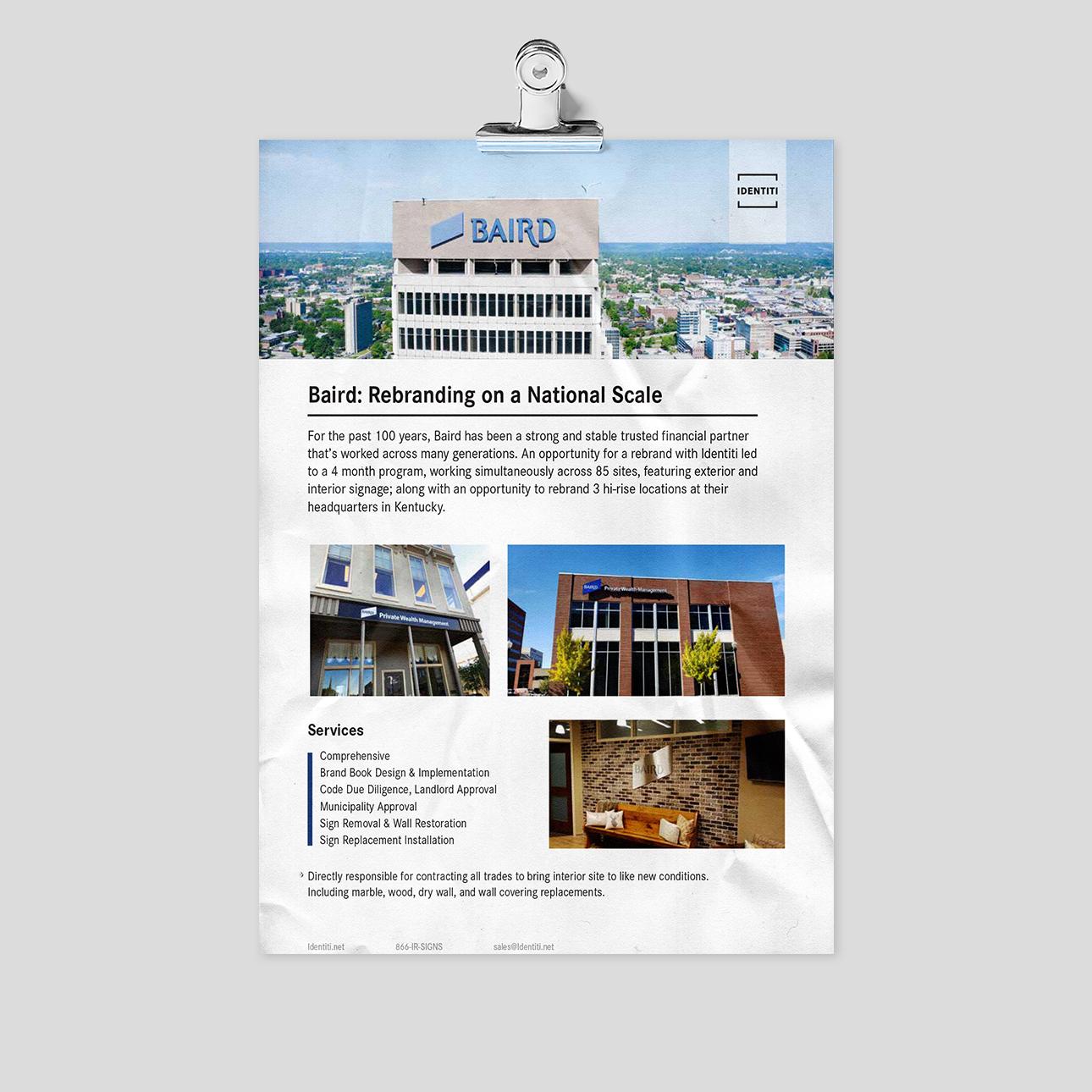 Baird-PDF-Mockup