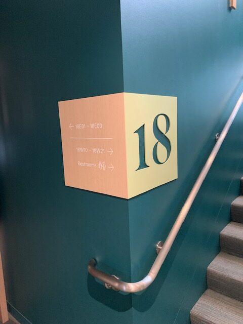 18th-Floor-D3
