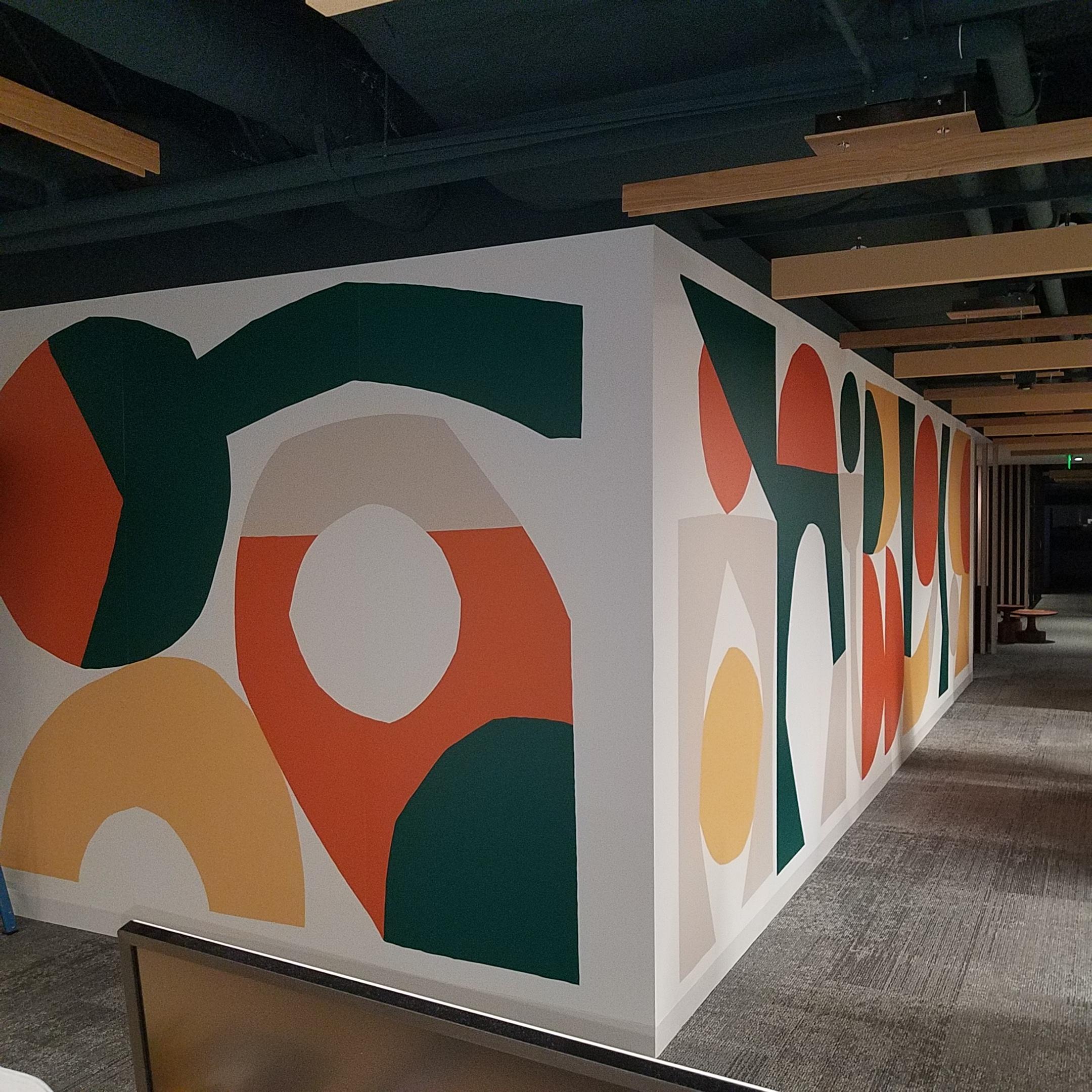 OM-1EC-Interior-Wall-Murals-7