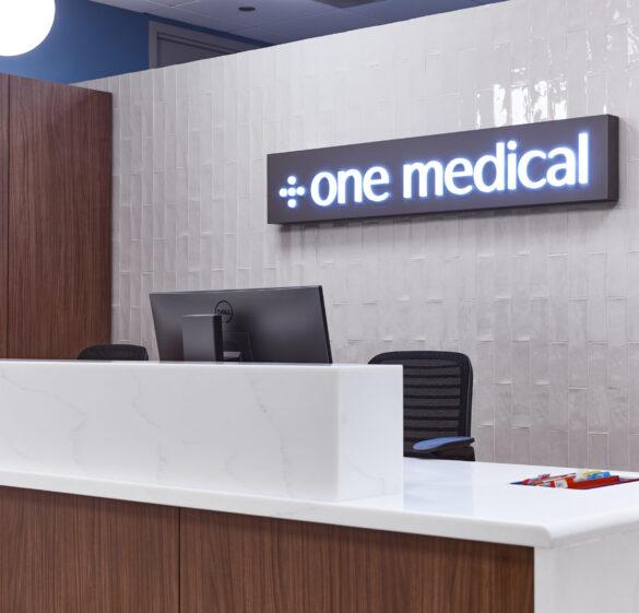 One MedicalImageInteriorEnvironmental Details0062